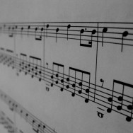 Symphony-piano-4639669-2560-1896[1]