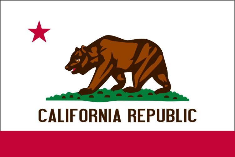 California_state_flag[1]