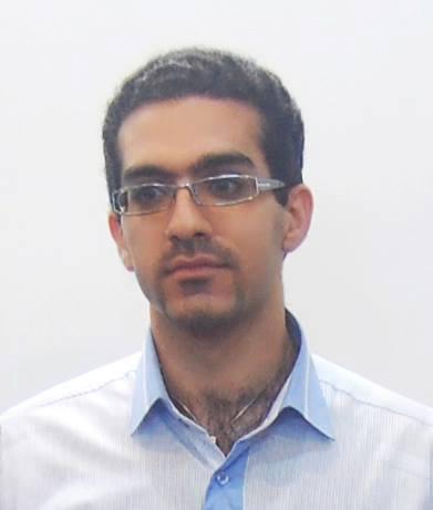 shamim_etehadi